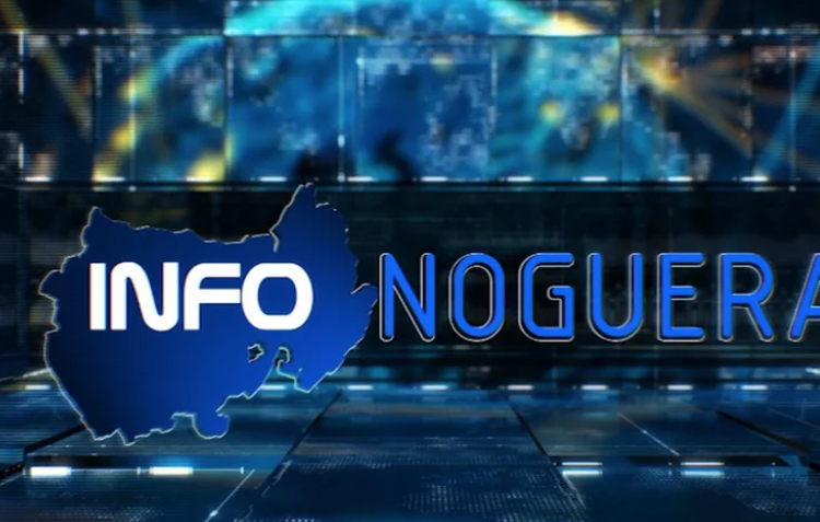 InfoNoguera T6: Prog 17