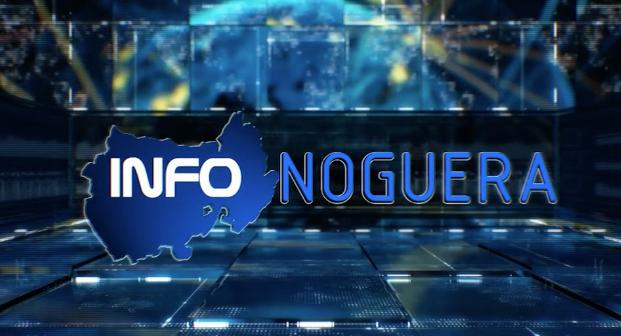 InfoNoguera T6: Prog 22