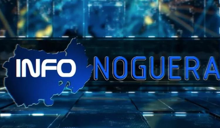 InfoNoguera T6: Prog 25