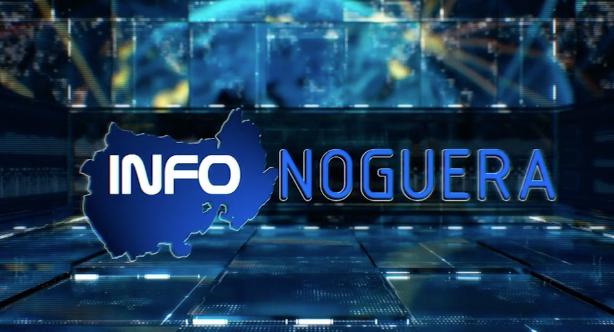 InfoNoguera T6: Prog 27