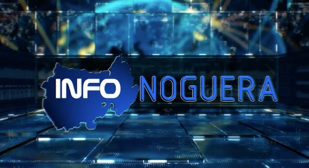 InfoNoguera T7: Prog 1