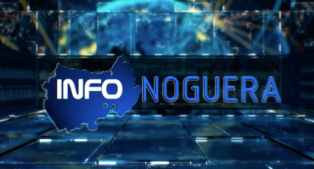 InfoNoguera T6: Prog 29