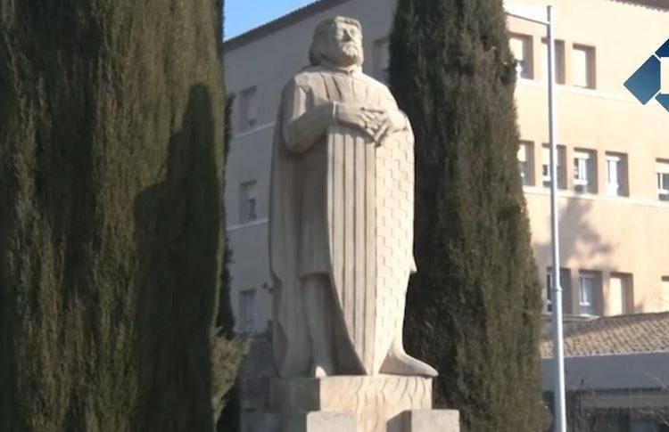 Els premis Jaume d'Urgell s'entregaran coincidint amb l'aniversari de la mort del comte