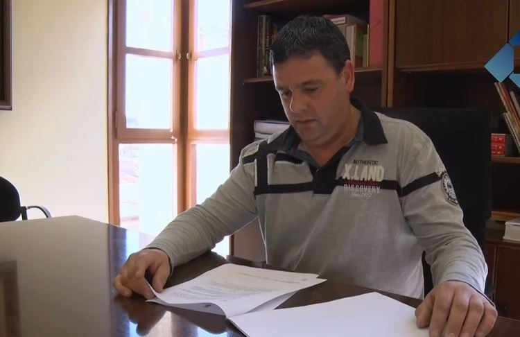 Un jutge tomba el projecte de la pedrera d'Algerri