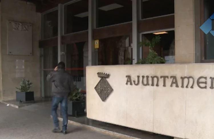 El litigi per la urbanització de la miranda tornarà al Ple de Balaguer