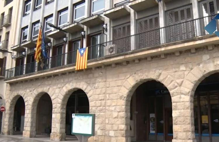 Balaguer, a l'espera de les xifres de l'actualització del Cadastre