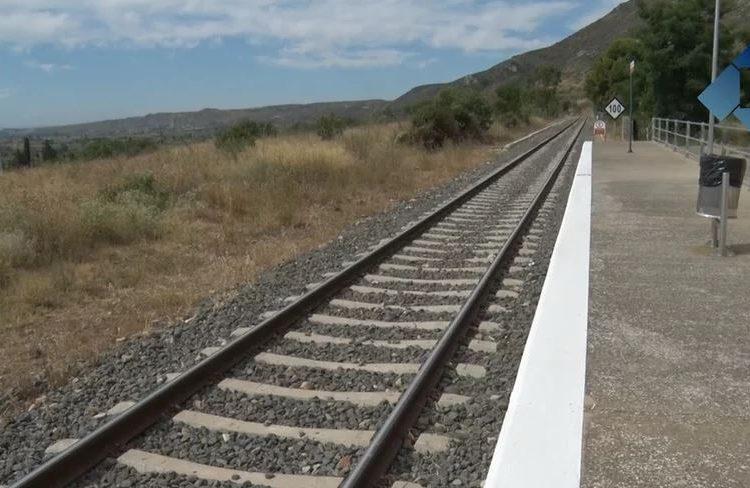 FGC licita les obres per renovar la via en cinc túnels de la línea de la Pobla