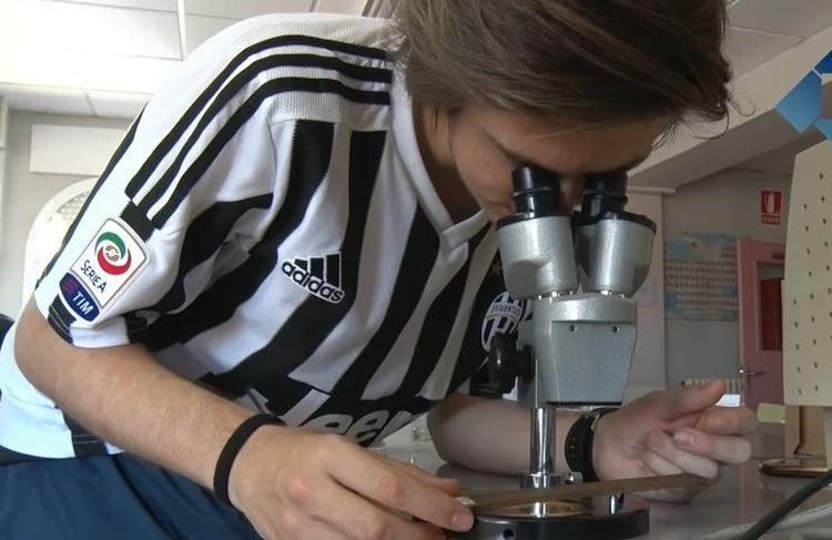 Alumnes de Balaguer participen d'una iniciativa ciutadana per estudiar el mosquit tigre