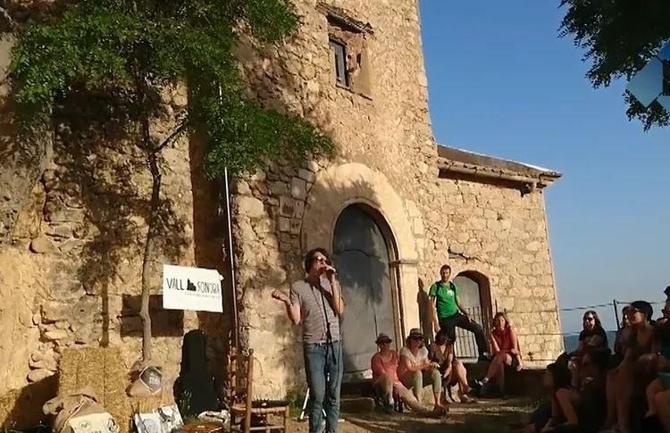 El festival Vallsonora, en 'standby' fins al 2018