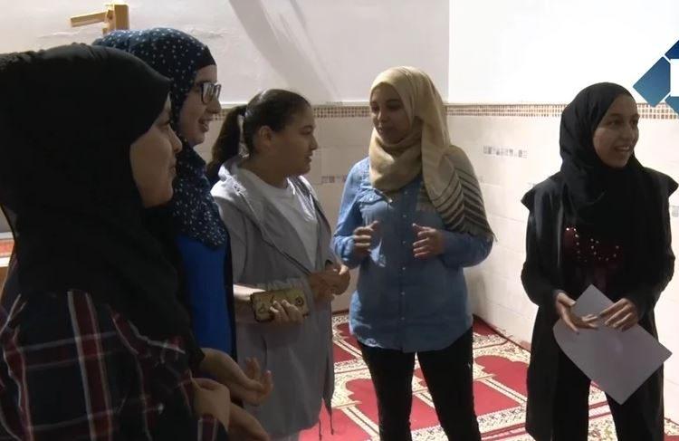 La comunitat islàmica de Balaguer prepara una jornada de portes obertes pel 30 d'abril