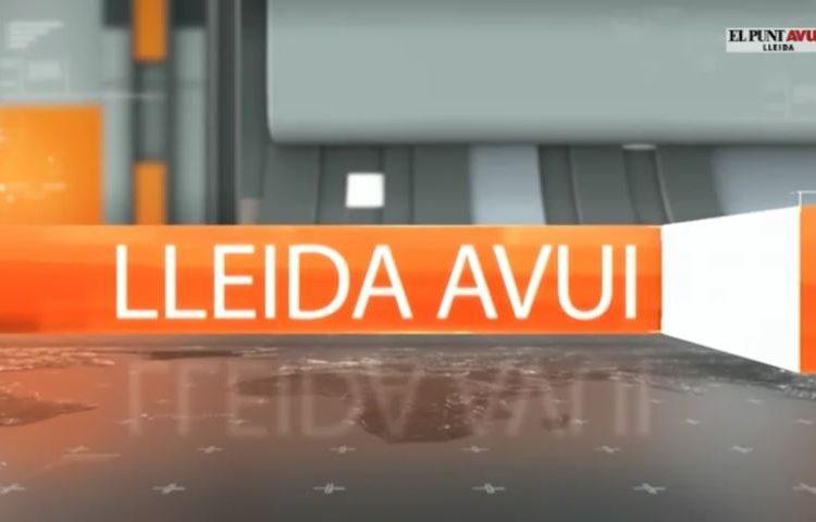 LLEIDA AVUI (27/04/2017)