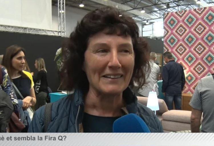 Balaguer Opina: Què et sembla la Fira Q?