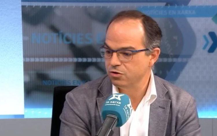 Turull aposta perquè a Balaguer sigui CiU qui retingui l'alcaldia perquè és la llista més votada