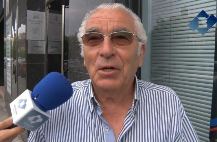 Balaguer Opina: Quins creus que seran els pactes a l'Ajuntament de Balaguer?