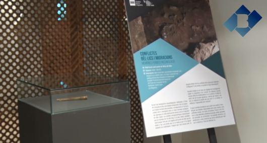 Balaguer celebra el Dia Internacional dels Museus