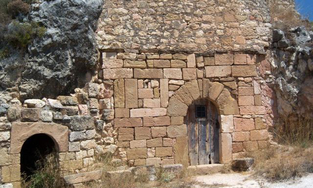 L'Aplec de l'Ermita de Sant Cap, inici dels actes del 850è aniversari del Monestir de les Avellanes