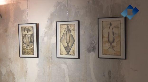 Nova exposició al Castell d'Os de Balaguer