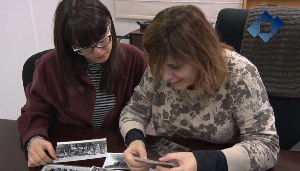 L'Ajuntament de Térmens fa una crida per recopilar fotos antigues