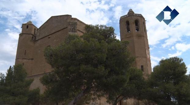 Balaguer comptarà aquest estiu amb visites turístiques a la fresca