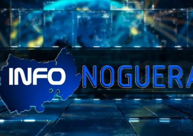 InfoNoguera T7: Prog 23