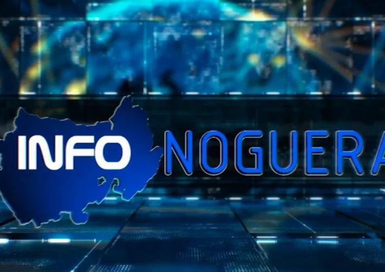 InfoNoguera T7: Prog 27