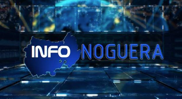 InfoNoguera T7: Prog 8