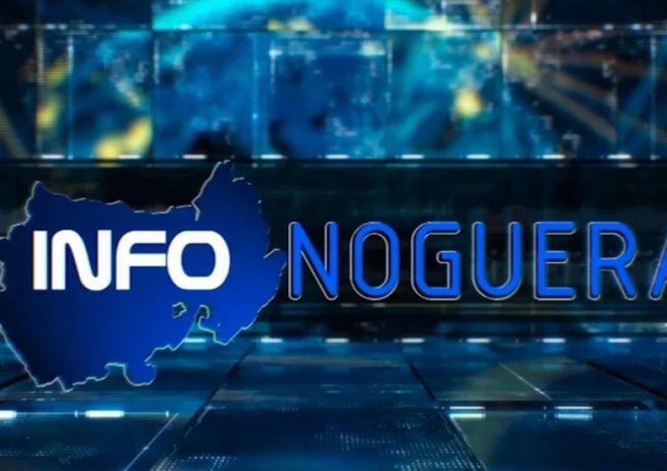 InfoNoguera T8: Prog 11