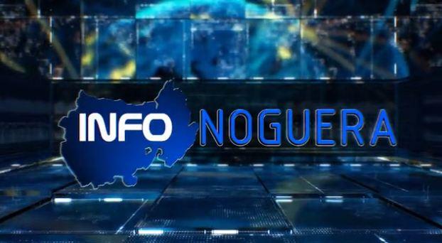 InfoNoguera T6: Prog 8