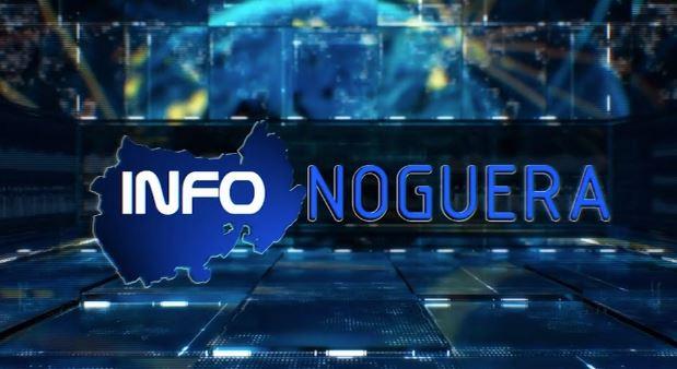 InfoNoguera T6: Prog 30