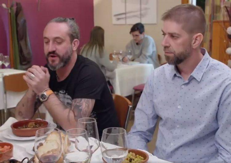 Quatre restaurants de la Noguera competeixen per saber qui cuina els millors caragols