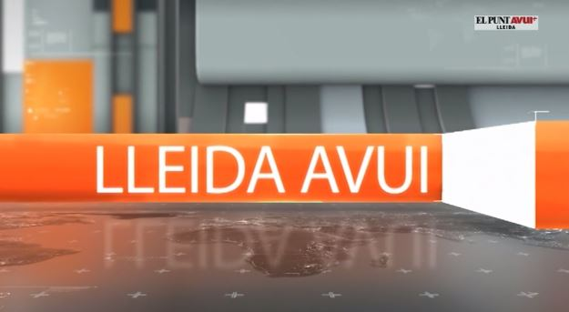 LLEIDA AVUI (23/06/2017)