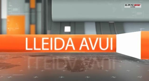 LLEIDA AVUI (02/03/2017)