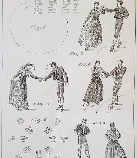 """L'Ajuntament de Balaguer i el Museu de la Noguera programen un taller per aprendre a ballar """"La Galop de Balaguer"""""""