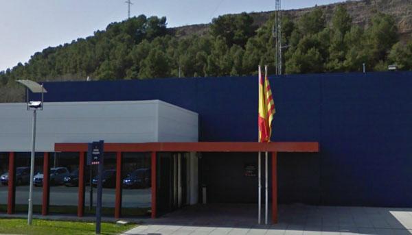 Jutgen dos vegades un veí de Balaguer acusat d'amenaçar, agredir i acostar-se a la seva dona