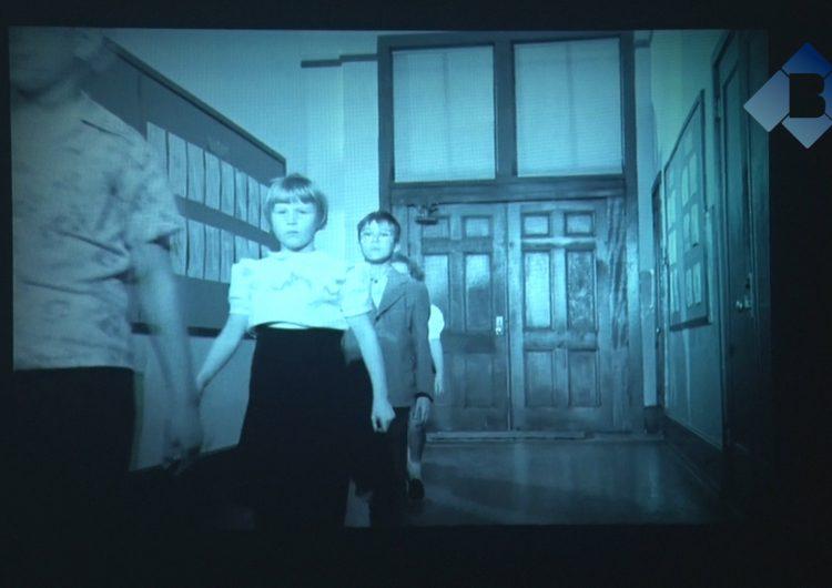 """""""Movies"""" d'Albert Bayona a la Fundació Marguerida de Montferrato"""