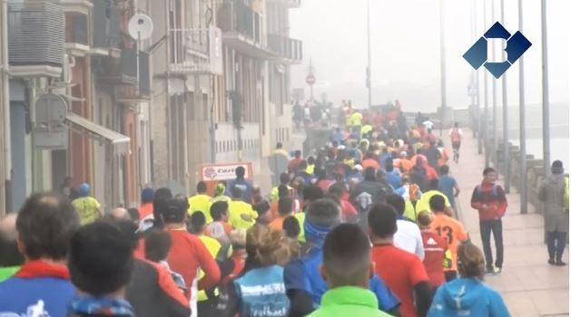 La Mitja Marató de Balaguer, una de les millors curses de Catalunya de l'any segons el portal Runedia