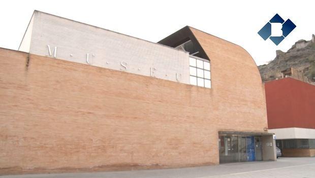 El Museu de la Noguera prepara les activitats del Dia Internacional dels Museus