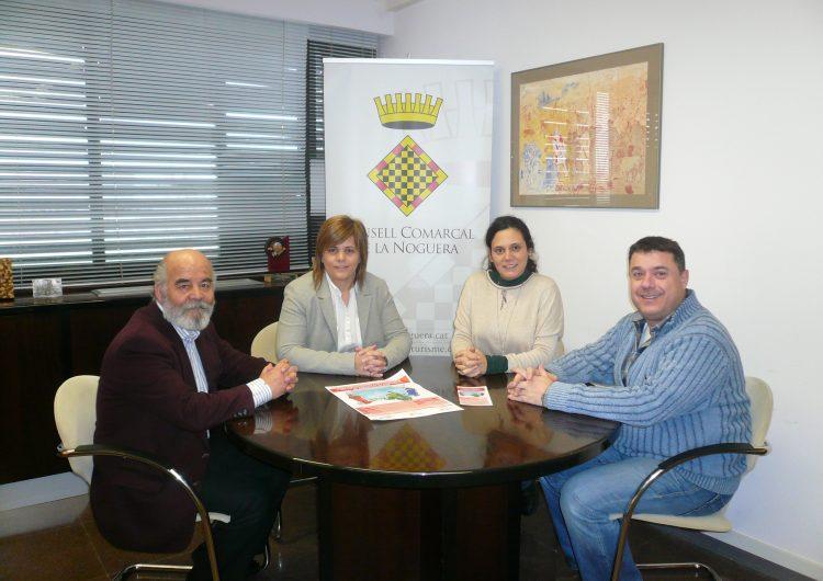 El PLIS i l'Associació Llatinoamericana organitzen un curs de projectes de cooperació