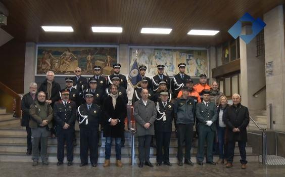 L'Ajuntament de Balaguer obre el concurs públic per quatre places de policia local