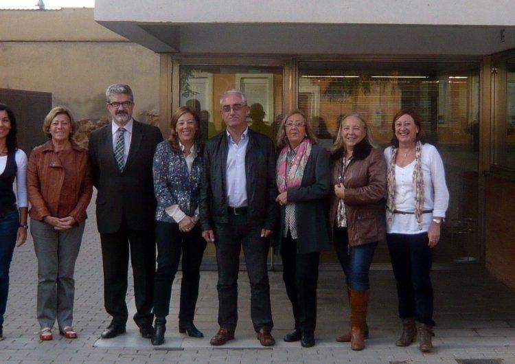 Ingressa a l'Arxiu Comarcal de la Noguera el fons documental Casa Cava de Balaguer