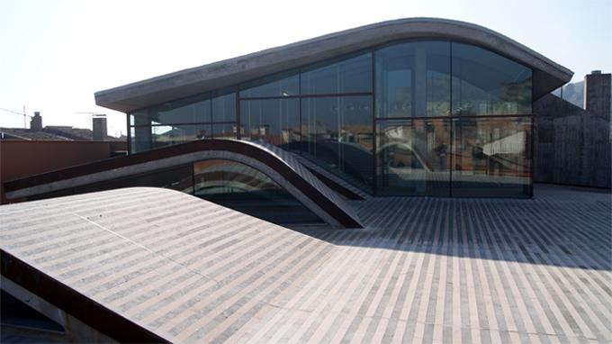 El Síndic de Greuges arriba a Balaguer el proper dia 29 de gener per oferir atenció personalitzada als ciutadans