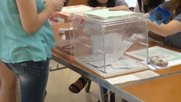 L'Ajuntament de Balaguer i Creu Roja ofereixen un servei d'acompanyament per la jornada electoral del 21D