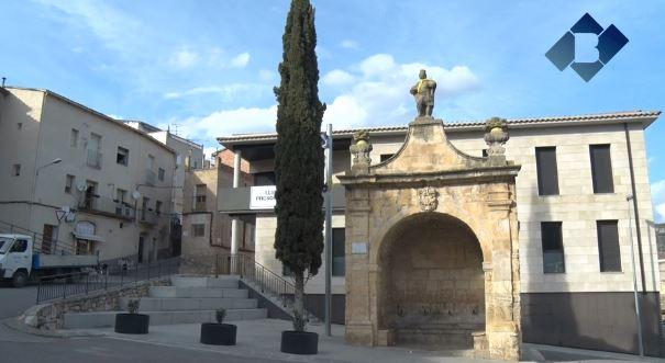 """Os de Balaguer dedicarà el toc especial de la festa dels campaners als """"Presos polítics"""""""