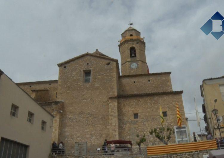Os de Balaguer es prepara per una nova edició dels campaners