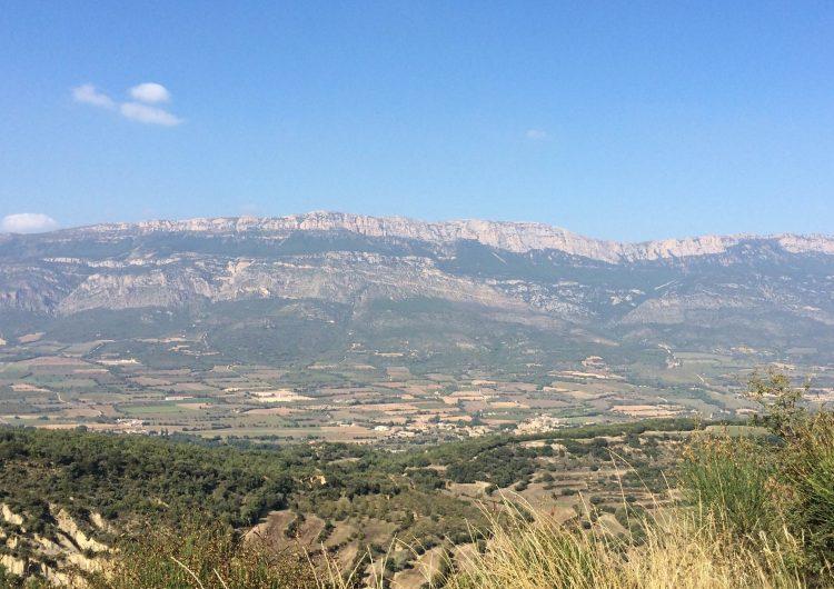 La vall d'Àger acollirà la trobada anual de centres de l'Escola Catalana de Medi Natural