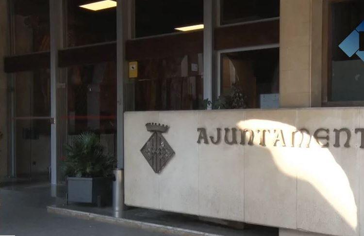 L'Ajuntament de Balaguer seguirà la vaga general del dia 8 de novembre