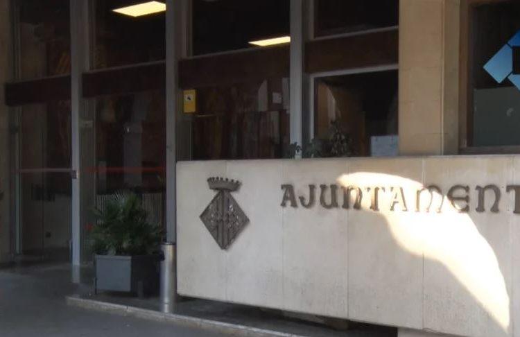 L'Ajuntament de Balaguer tanca l'any 2018 amb un superàvit de 682.000 euros
