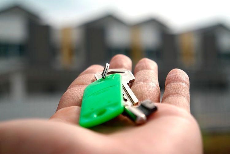 S'obre la convocatòria d'ajuts per pagar el lloguer de l'habitatge