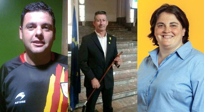 Tres candidats de la Noguera ja saben que seran alcaldes abans de les eleccions