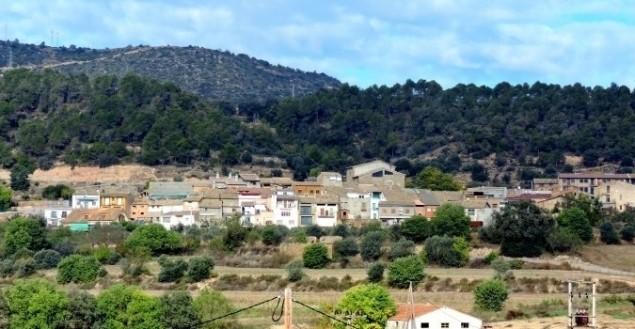 Antonio Reig Torné (JxCat) repetirà com alcalde de Baronia de Rialb